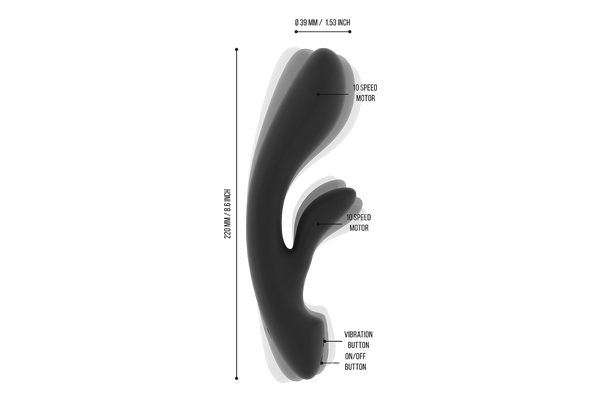 AVA-sizes