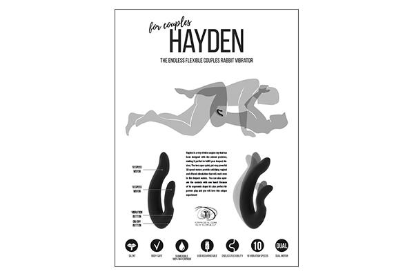 HAYDEN-INFOGRAPHIC-600x400px