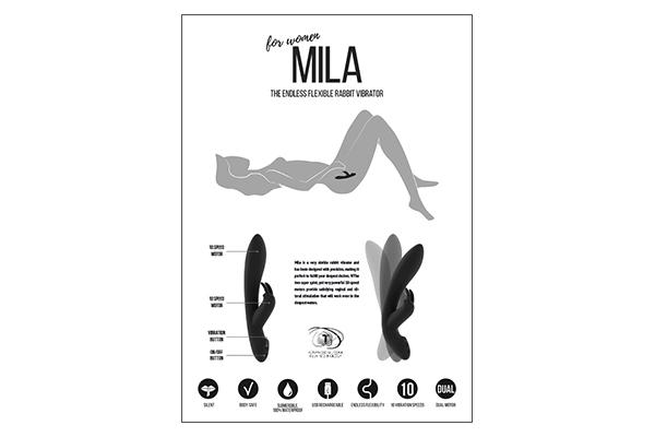 MILA-INFOGRAPHIC-600x400px