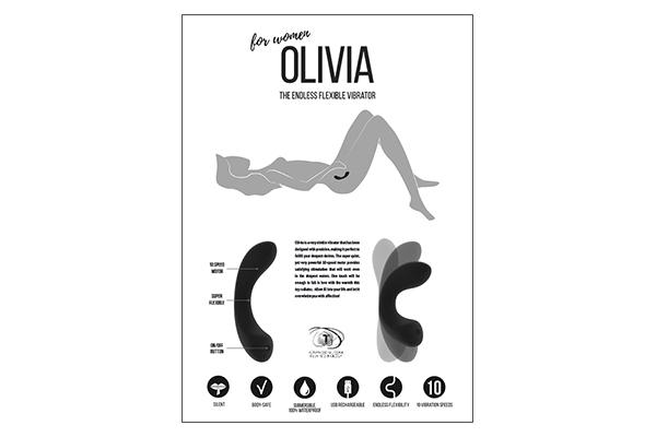 OLIVA-INFOGRAPHIC-600x400px