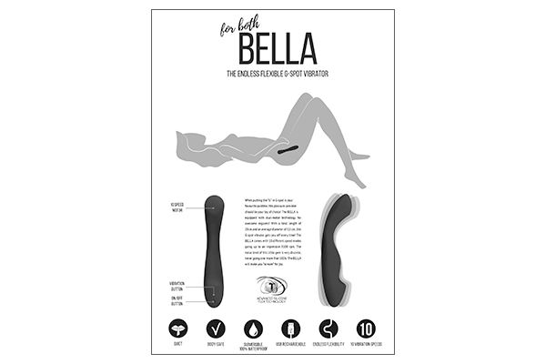 BELLA-INFOGRAPHIC-600x400px