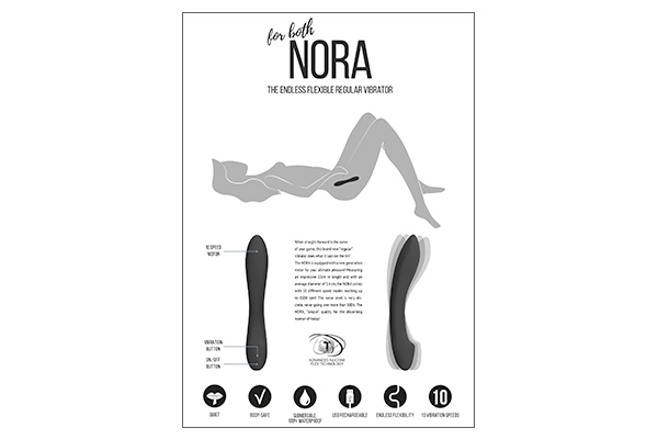 NORA-INFOGRAPHIC-600x400px